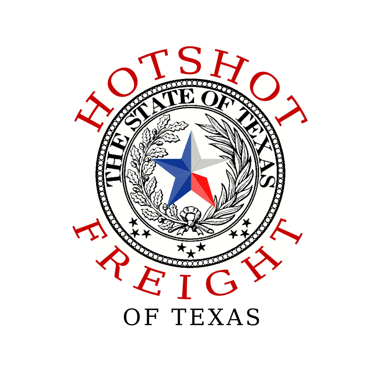 Hotshot Freight of Texas